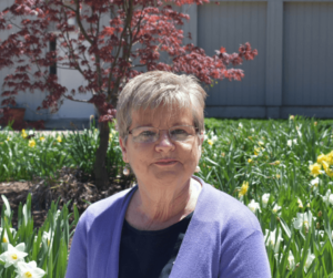 Debbie Muerer