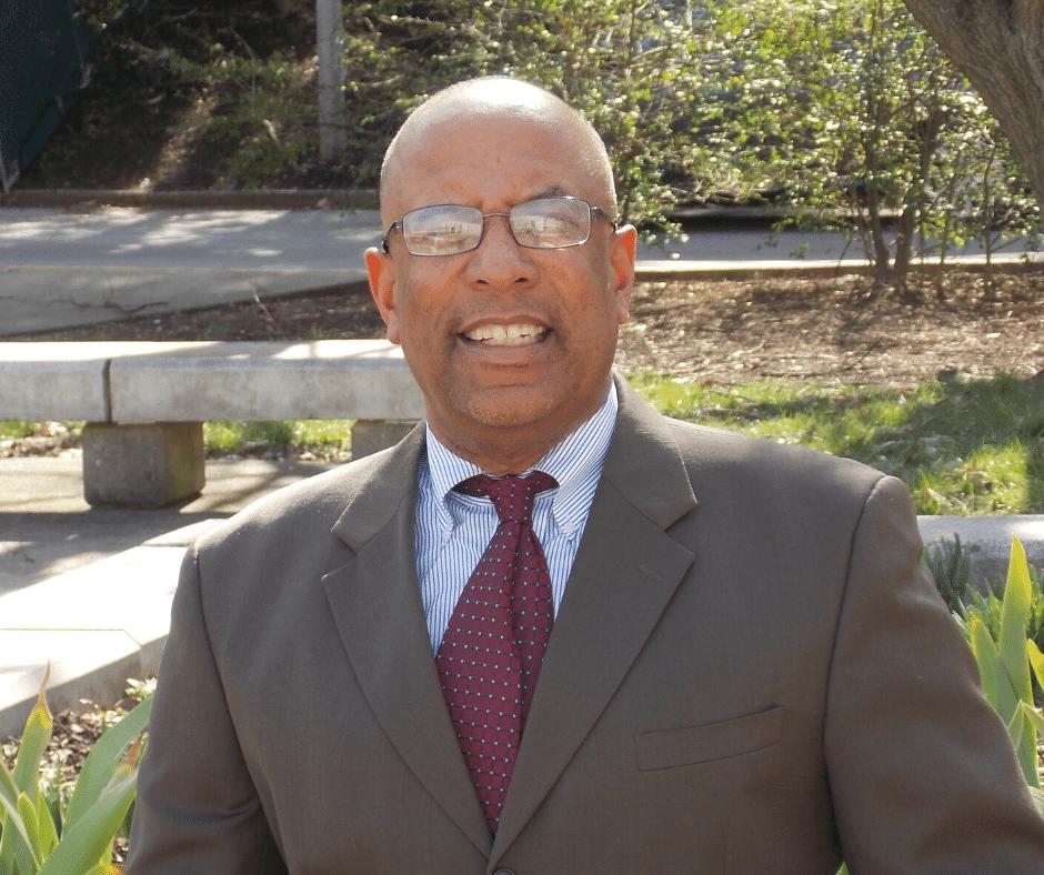 Dwayne Edwards